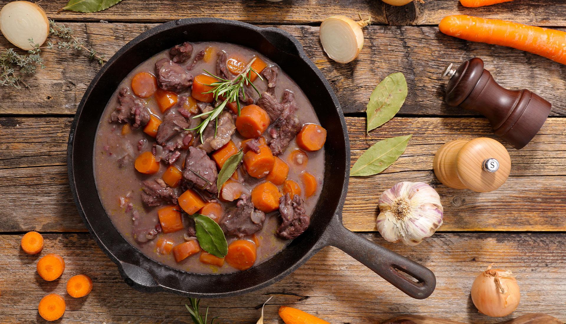 recette-traditionnelle-daube-A-aubrac