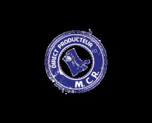 logo direct producteur Transp